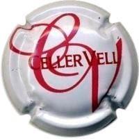 CELLER VELL V. 11284 X. 29886