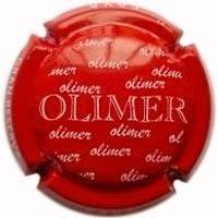OLIMER V. 19947 X. 67218
