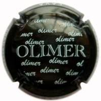 OLIMER V. 19948 X. 67217