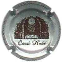 CANALS NADAL V. 11231 X. 27705