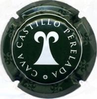 CASTILLO DE PERELADA V. 11724 X. 35299
