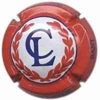 CUM LAUDE V. ESPECIAL X. 02174
