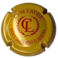 CUM LAUDE V. 8124 X. 28028