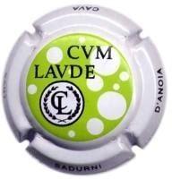 CUM LAUDE V. 11304 X. 18356