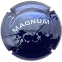 CUM LAUDE V. 13785 X. 41784 MAGNUM