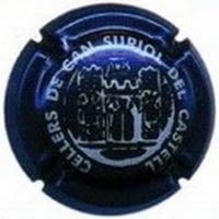 SURIOL V. 4832 X. 06520
