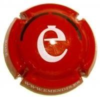 EMENDIS V. 6914 X. 24514