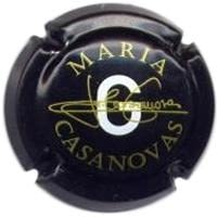 MARIA CASANOVAS V. 13949 X. 41853