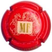 EL MAS FERRER V. 12731 X. 37896