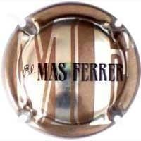 EL MAS FERRER V. 4502 X. 08946
