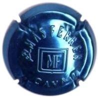 EL MAS FERRER V. 11322 X. 14621