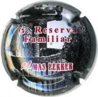 EL MAS FERRER V. 12252 X. 10177 (GRAN RVA.FAMILIAR)