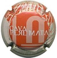 PERE MATA V. 14755 X. 46011