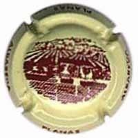 PLANAS ALBAREDA V. 13134 X. 12038 (MARRO)