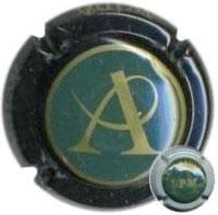 AVIDA V. 1870 X. 03097
