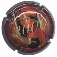 FREIXENET V. 1250 X. 02140