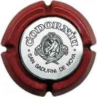 CODORNIU V. 1369 X. 00767