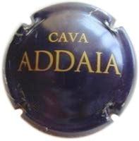 ADDAIA V. 6713 X. 28400