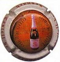 CASTELL DE LEONARD V. 4812 X. 05892