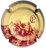 CASTELO DE PEDREGOSA V. 13749 X. 43029