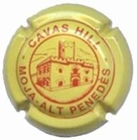CAVAS HILL V. 3443 X. 04753