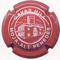 CAVAS HILL V. 3601 X. 06387
