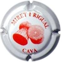 MIRET I RIGUAL V. 10042 X. 31331
