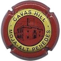 CAVAS HILL V. 3602 X. 04750