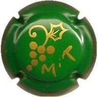 MIRET I RIGUAL V. 10873 X. 10298
