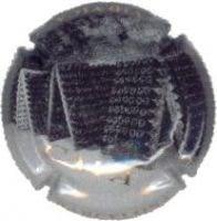MIRET V. 10036 X. 6335