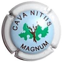 NITUS V. 5840 X. 14054 MAGNUM
