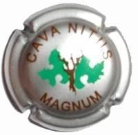 NITUS V. 5839 X. 14055 MAGNUM