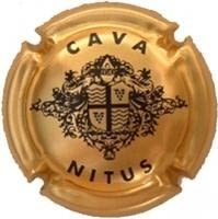 NITUS V. 4189 X. 00461