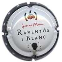 RAVENTOS I BLANC V. 0501 X. 01378