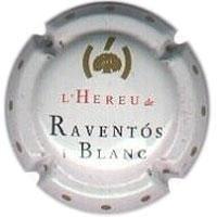 RAVENTOS I BLANC V. 2637 X. 00973