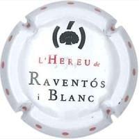 RAVENTOS I BLANC V. 4110 X. 02787