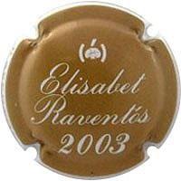 RAVENTOS I BLANC V. 14077 X. 41469 (2003)