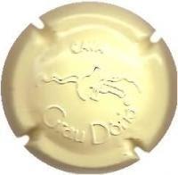GRAU DORIA V. 4882 X. 04173