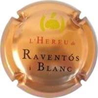 RAVENTOS I BLANC V. 11000 X. 34107