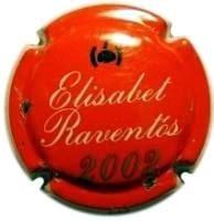 RAVENTOS I BLANC V. 11533 X. 03319 (2002)