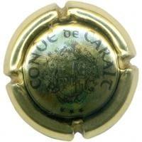 CONDE DE CARALT V. 0419 X. 00349