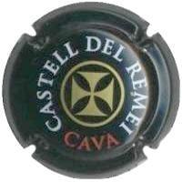 CASTELL DEL REMEI V. 8085 X. 25525