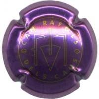 CAN RAFOLS DELS CAUS V. 3590 X. 04401