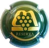 CELLER MARIOL V. 4826 X. 03106 RESERVA