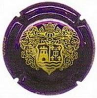 CASES RIBALTA V. 4810 X. 06512