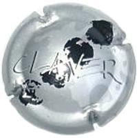 CLAVER V. 6811 X. 19192