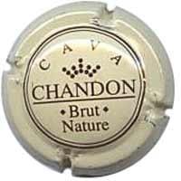 CHANDON V. 0850 X. 01428 (BRUT NATURE)
