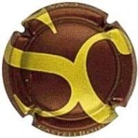 CASTELLROIG V. 2725 X. 00912