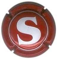 SAUMELL V. 7455 X. 12444