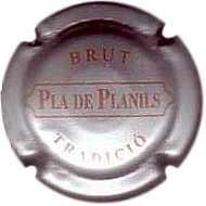 PLA DE PLANILS V. 2081 X. 13440